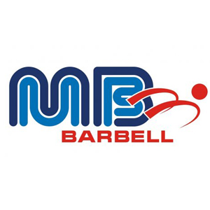 MB-Barbell